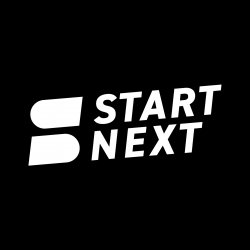 Startnext_Logo_monochrom_konvertiert